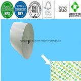 PET überzogenes Papier für den Schnellimbiß, der mit Qualität verpackt