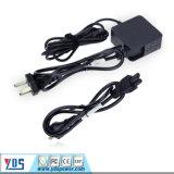 HP USB Pdの充電器5V 3A 9V 3A 15V 3A 20V 2.25Aのため