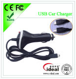 Coche Mount Charger para el iPhone (UCC-03C)