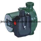 A bomba de circulação com Ce aprovou (JCR25-4)