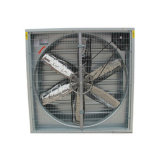 換気扇の産業ファン換気の温室のファン送風器の家禽は送風する