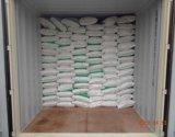 Zufuhr-Grad L-Threonin 98.5% Puder
