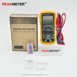 Pm8233D Autoranging Dmm