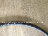 Hochdruckschlauch des Deckel-Papiereinband-glatt machen hydraulischen R2