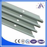 Het Profiel van de Uitdrijving van het aluminium voor het Gebruik van de Industrie