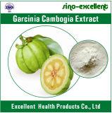 P.E. Cambogia Garcinia потери веса, выдержка плодоовощ Cambogia Garcinia