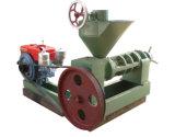 Vegetable Seeds Oil Press (6YL-165)