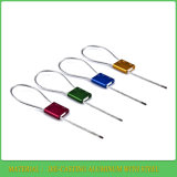 Metalldichtung (JY3.0TZ), Kabel-Dichtungen, hohe Sicherheits-Kabel-Dichtung