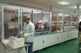 Модуль высокой эффективности 250W прямой связи с розничной торговлей поли солнечный (GP-250P-60)