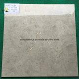 Buliding materieller Bodenbelag polierte glasig-glänzende Fliese