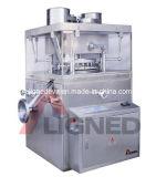 Machine de presse de tablette de série de Zp (ZP33D)