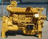 Двигатель морского движения вперед JDEC