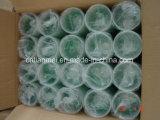 [درينك كب] باردة, بلاستيكيّة محبوب غطاء, عالة طباعة علامة تجاريّة فنجان