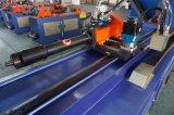 Dw38cncx3a-2s am meisten benutzter 3 Mittellinien-Stahlgefäß-verbiegende Maschinen-Preis