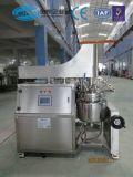 Jinzong machine émulsionnante de vide de lavage de face de 100 LRTs