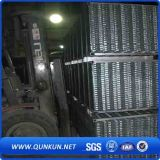Molde elevado rápido do reforço da construção da alta qualidade no estoque