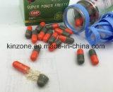 Píldoras naturales Meizi de la dieta del 100% más la pérdida de peso que adelgaza cápsulas