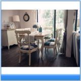 Eetkamer Furniture met Table en Chair