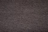 Qualitäts-Polyester-Leinengewebe für Uphostery Sofa und Stuhl
