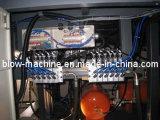 이 충치 CE와 기계를 날리는 자동 병 (JS2000)