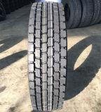 Runtek Tire&Safecess Gummireifen-Fabrik-Qualitäts-LKW-Gummireifen