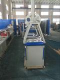 環状のホースのための機械を形作る油圧ホース