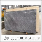 Romano novo Ice Grey Marble para bancadas de Kitchen/Bathroom & Floor Tiles
