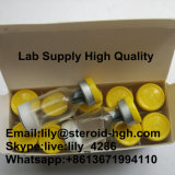 Пептид 10mg/Vial Gonadorelin 71447-49-9 очищенности