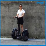 4 ª Generación 4 Velocidad Auto Equilibrio Scooter con control remoto (UV01D)