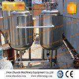 50L 100L 200L 300L Bar Beer Equipment Home Brewery Equipment Mini Beer Brewing Equipment