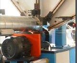 Ancienne machine de tube en spirale (MHTF-1500D)