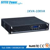 TelecomおよびUtility (1kVA-10kVA)のための純粋なSine Wave Inverter