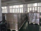 Tamanhos diferentes da caixa de distribuição do metal de folha IP56 disponíveis (LFCR300)