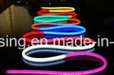 LED 지구 빛 Neno 램프