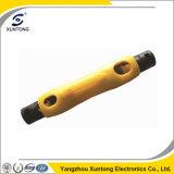 Стриппер высокого качества профессиональный для коаксиального кабеля Rg59/6/11