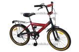 """bicyclette de 20 """" enfants (TMB-20BD)"""
