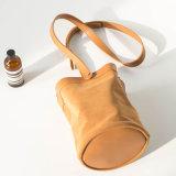 작풍 디자이너 형식 여자 어깨 물통 Corssbody 대중적인 공상 핸드백