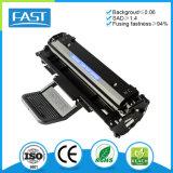 Cartucho de toner compatible del laser Mlt-1610d2 para Samsung Ml-1610