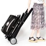 옥외 여행 또는 야영 사용 Foldable 목탄 BBQ 석쇠 바베큐