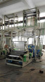 LDPE Film Geblazen Machine (md-HL65)