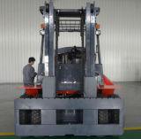 8 Tonnen hydraulische Dieselgabelstapler-