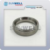 """10 """" guarnizione Octagonal della flangia del tubo della giuntura dell'anello di 900lb Ss316"""