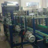 De automatische Verpakkende Machine van de Film voor Sap (wd-350A)