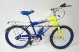 12 16 20 Zoll-Kind-Kind-Fahrrad hergestellt in China
