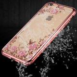 iPhone6를 위한 고품질 덮개 TPU 이동 전화 상자