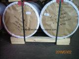 Hoja de porcelana de alta calidad de goma vulcanizada con precio bajo / vulcanizada vulcanizada fibra Hojas 100% pulpa de algodón Fabricante / China de la venta directa de papel rojo