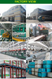 Qualität Foam Look Building Materials Floor Tiles in China