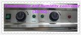 Quente! ! ! máquina elétrica do cozimento de Proofer do pão da massa de pão 30trays