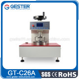 Тестер гидростатической головки исполняет с Aatcc 127, ISO 811 (GT-C26A)