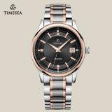 Reloj del acero inoxidable con la alta calidad 72150